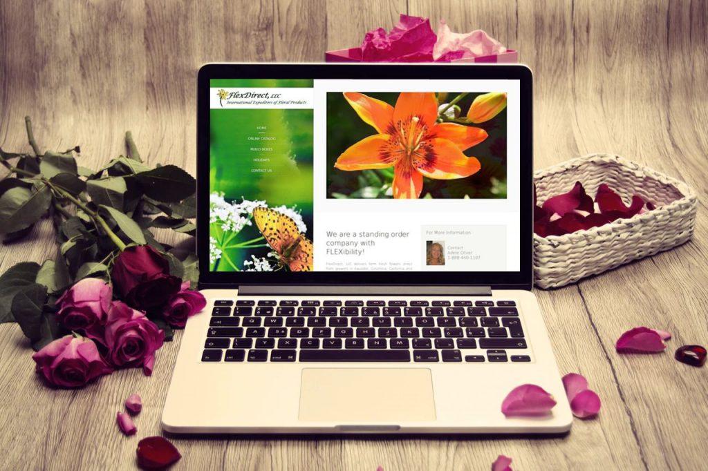website designer woodstock ga