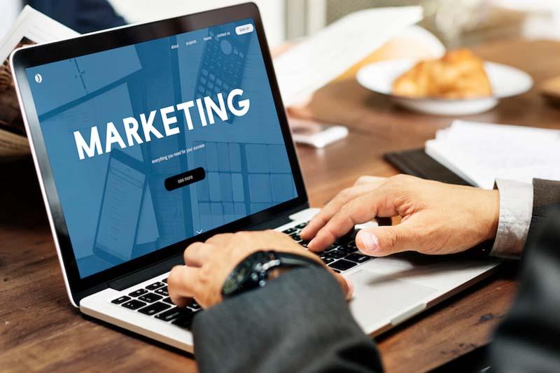 google facebook marketing agency firm