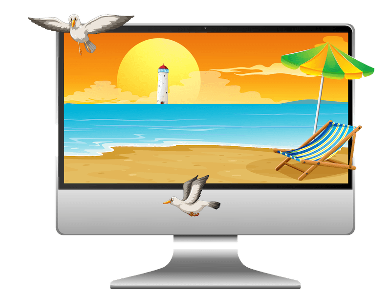 myrtle beach web design
