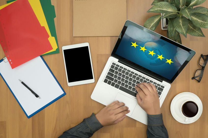 upstate sc web design reviews